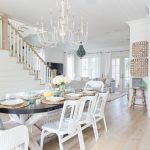 Eclectic Home Tour – Sugar Palm House