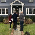 Behind the Scenes Better Homes and Gardens Photo Shoot kellyelko.com #photoshoot #bhg #magazinefeature #interiordecor