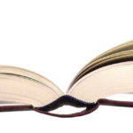 Must Read Books kellyelko.com