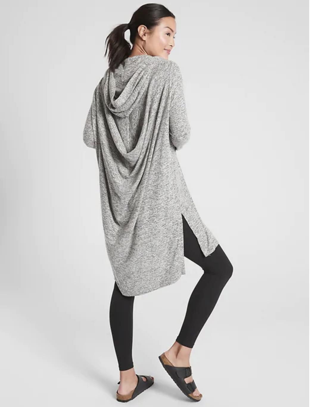 Fall Fashion Must Haves kellyelko.com #fall #fallfashion #fallclothes #athleisure #ootd