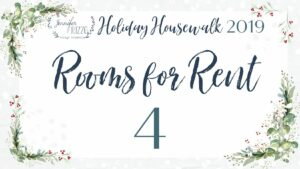 Rooms for Rent Holiday Housewalk