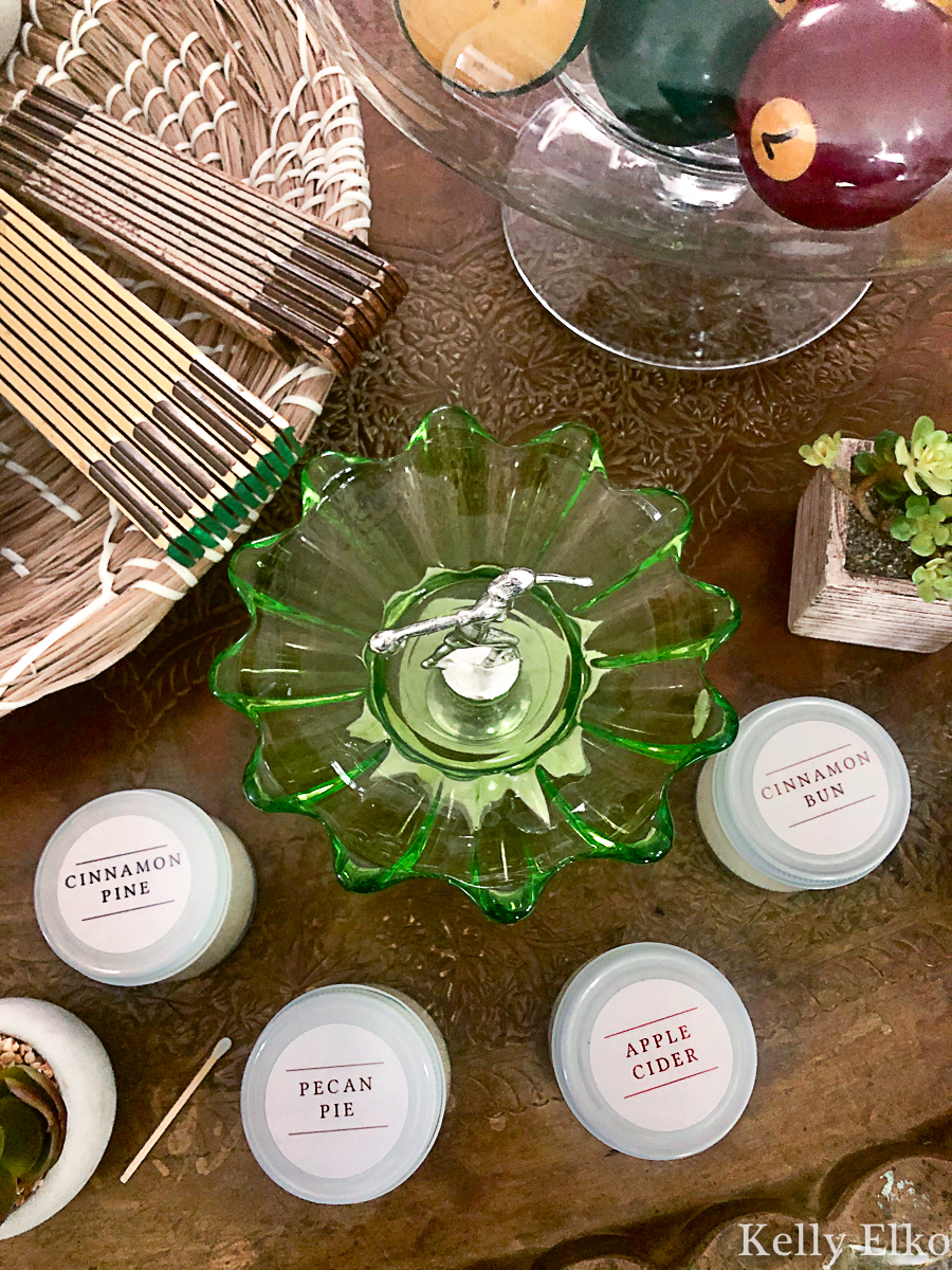 How to become a candle tester for the best candle brand I've ever smelled kellyelko.com #candle #candles #farmhousedecor #farmhouse #fixerupperstyle #antiquecandleco #vintagedecor #cozydecor #vintage #kellyelko