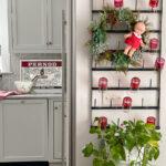 Kewpie Doll History kellyelko.com
