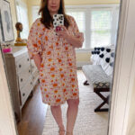 Cute and affordable summer dresses from Target kellyelko.com