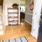 Home Staging Before After kellyelko.com
