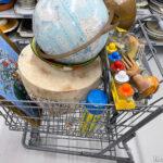 Thrift Shopping Tips from a Pro Thrifter! kellyelko.com